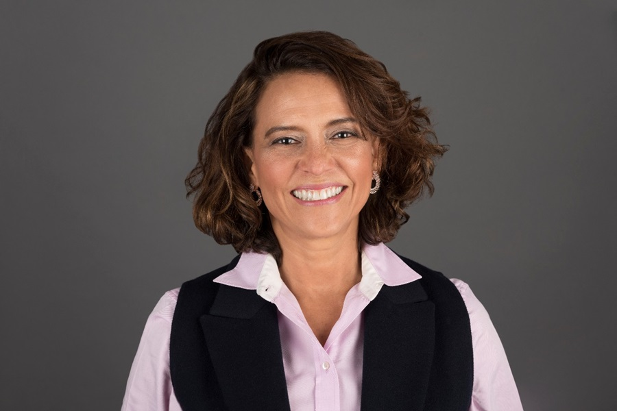 Nancy Patricia Gutiérrez, ministra del Interior HD 13 DE JULIO