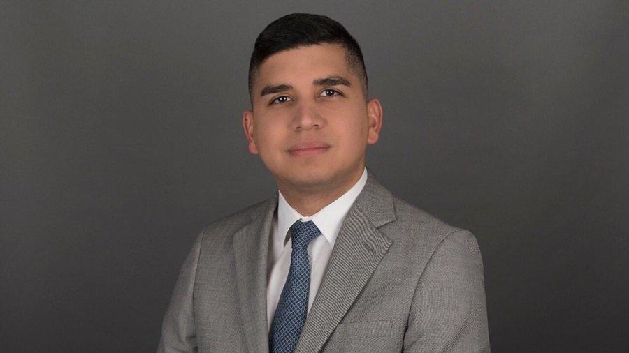 Jonathan Malagón será el ministro de Vivienda