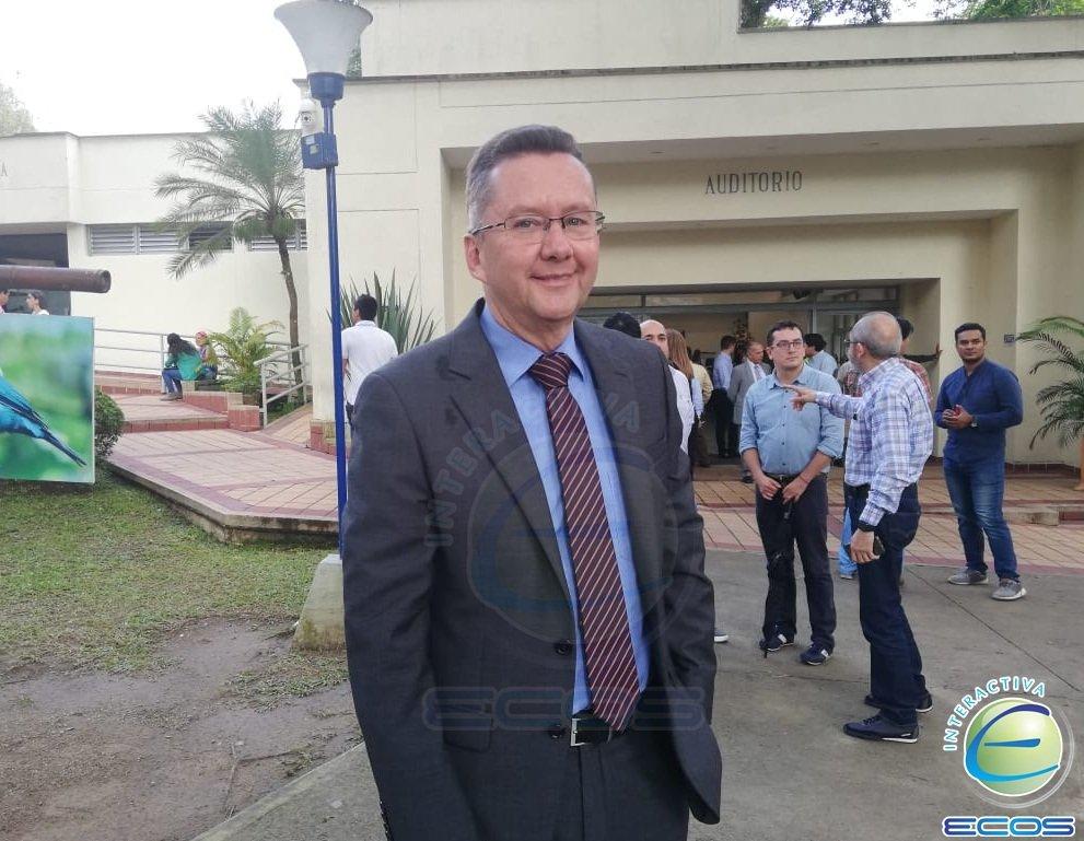 HD- Jairo Cardona Bonilla- 9 de noviembre